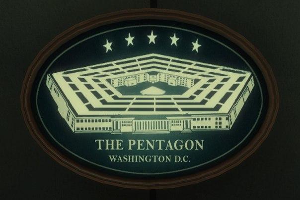 """500 """"друзей Пентагона"""": военная разведка США разошлёт по миру полтысячи дополнительных шпионов"""