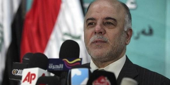 Премьер-министр Ирака: у Турции осталось 24 часа на вывод войск