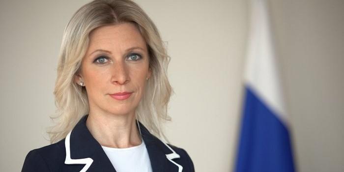 В МИД РФ назвали действия Франции в Сирии уничтожением международного права