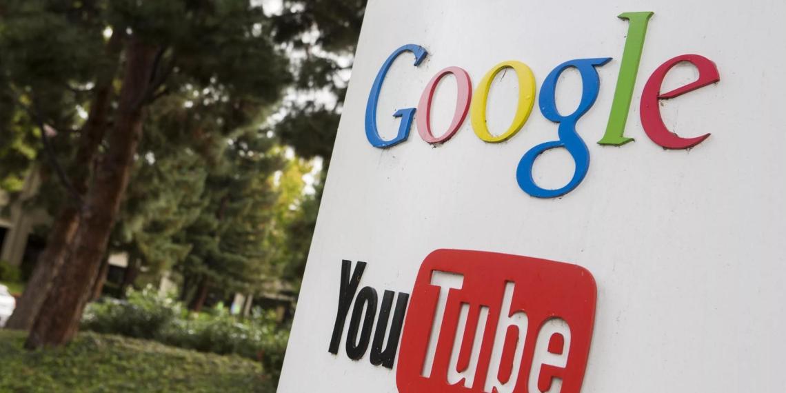 Роскомнадзор уведомил Генпрокуратуру РФ о предвзятости YouTube к фильму Рогаткина о трагедии в Беслане
