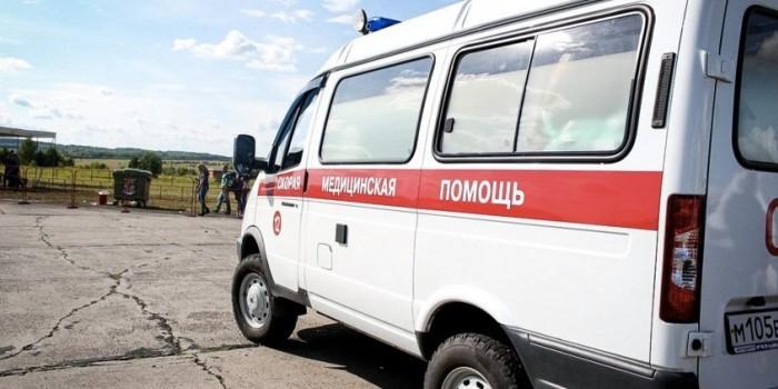 В Подмосковье после получения результатов ОГЭ скончалась школьница