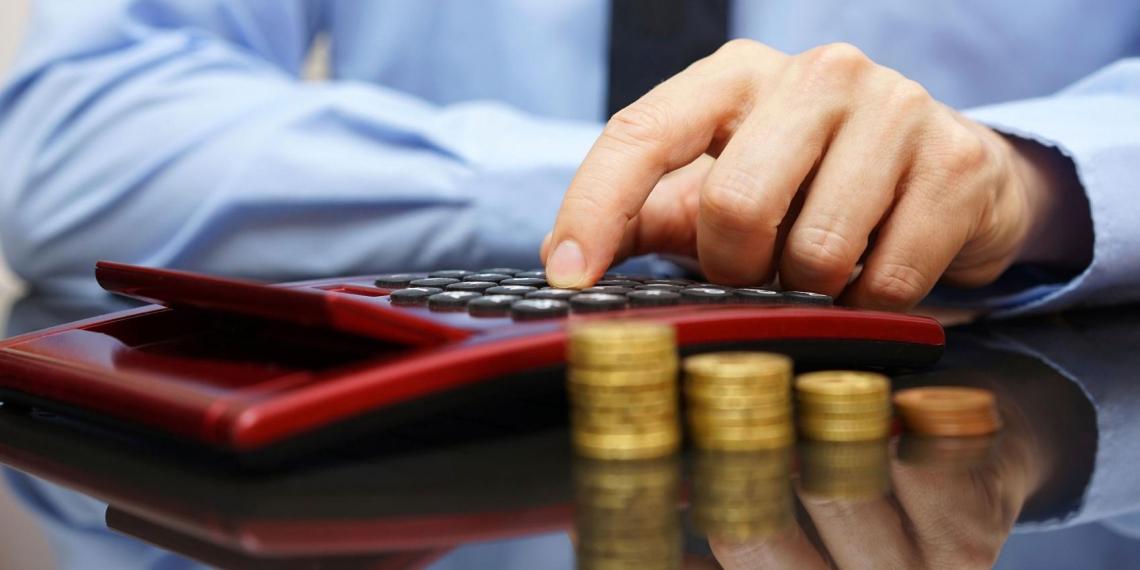 Участникам новой процедуры банкротства спишут без суда 1,15 миллиарда рублей