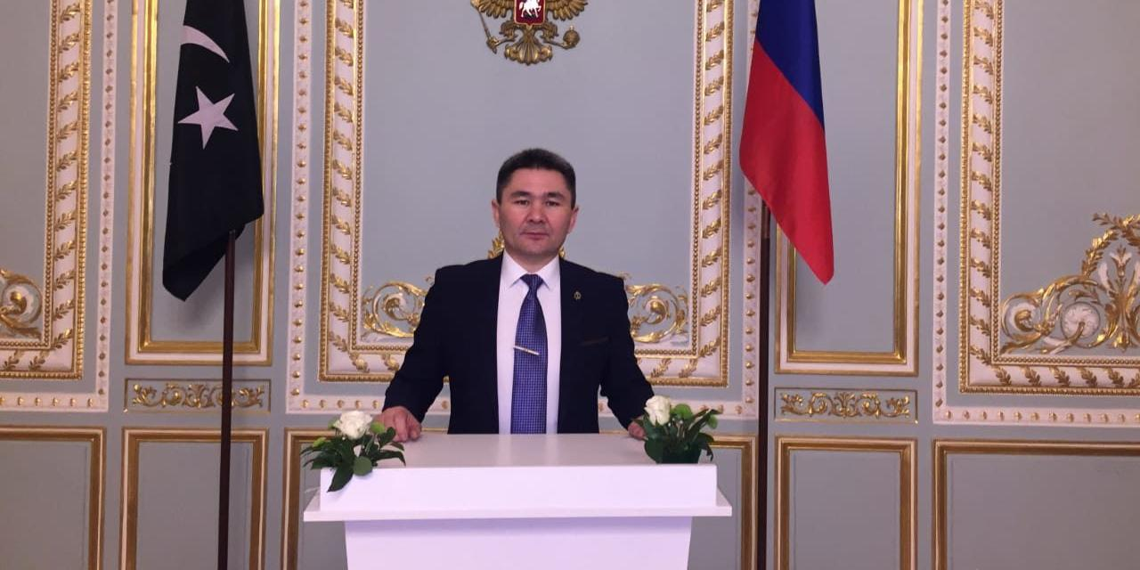 Казахская диаспора в России возложила ответственность за межнациональную рознь на власти Казахстана