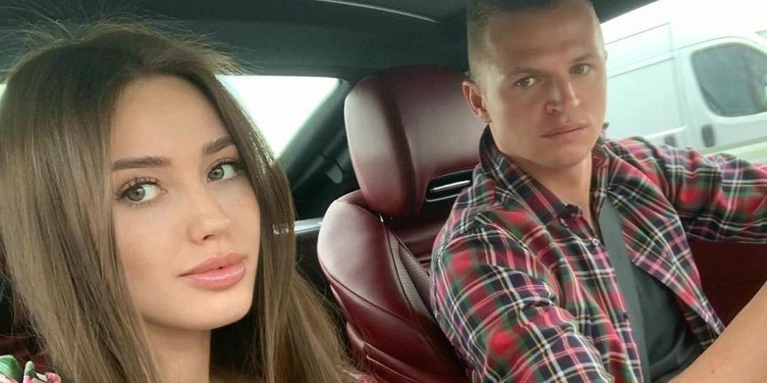 """""""Ущемили моих деток"""": Костенко пожаловалась, что вынуждена содержать дочь Тарасова от первой жены"""