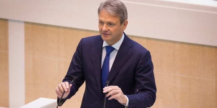 """Ткачев: Белоруссия стала крупнейшей перевалочной базой """"санкционки"""""""