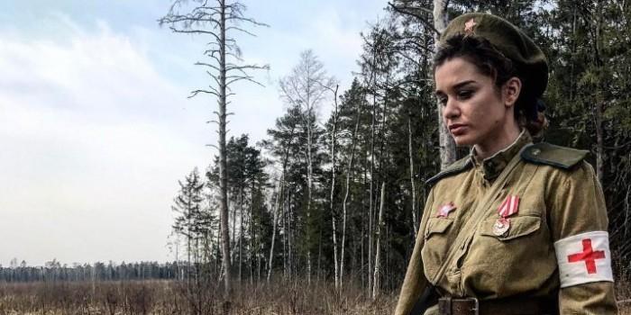 Бородину заклеймили позором за фото в форме военного врача