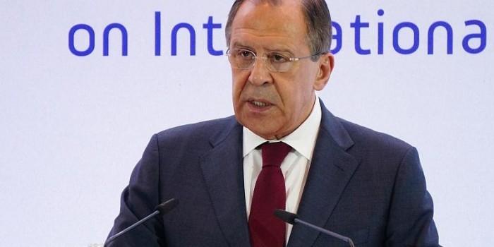 МИД РФ обеспокоены поддержкой США операции в Йемене