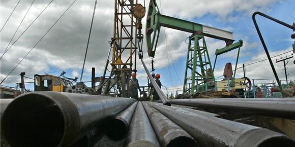 Эксперты Bloomberg назвали цену нефти, при которой экономика России потеряет устойчивость