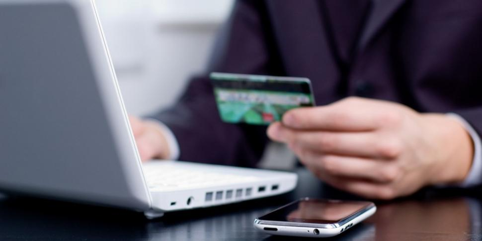 Эксперты предупредили о риске потери денег из-за SMS-аутентификации