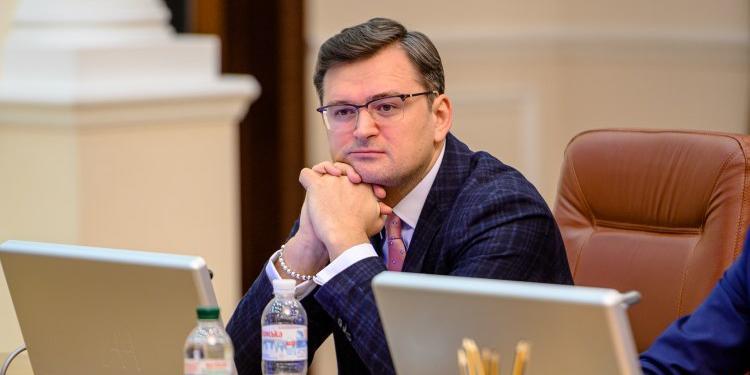 Украина испугалась снятия антироссийских санкций на фоне вируса