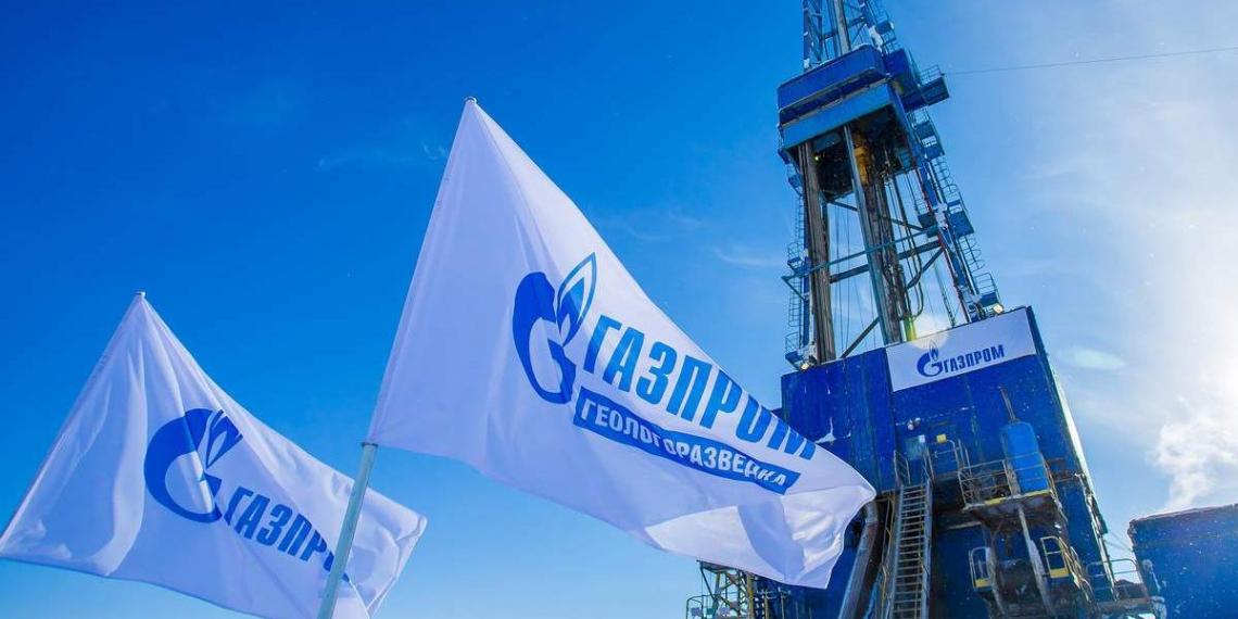 Польша отказалась продлевать контракт с Газпромом