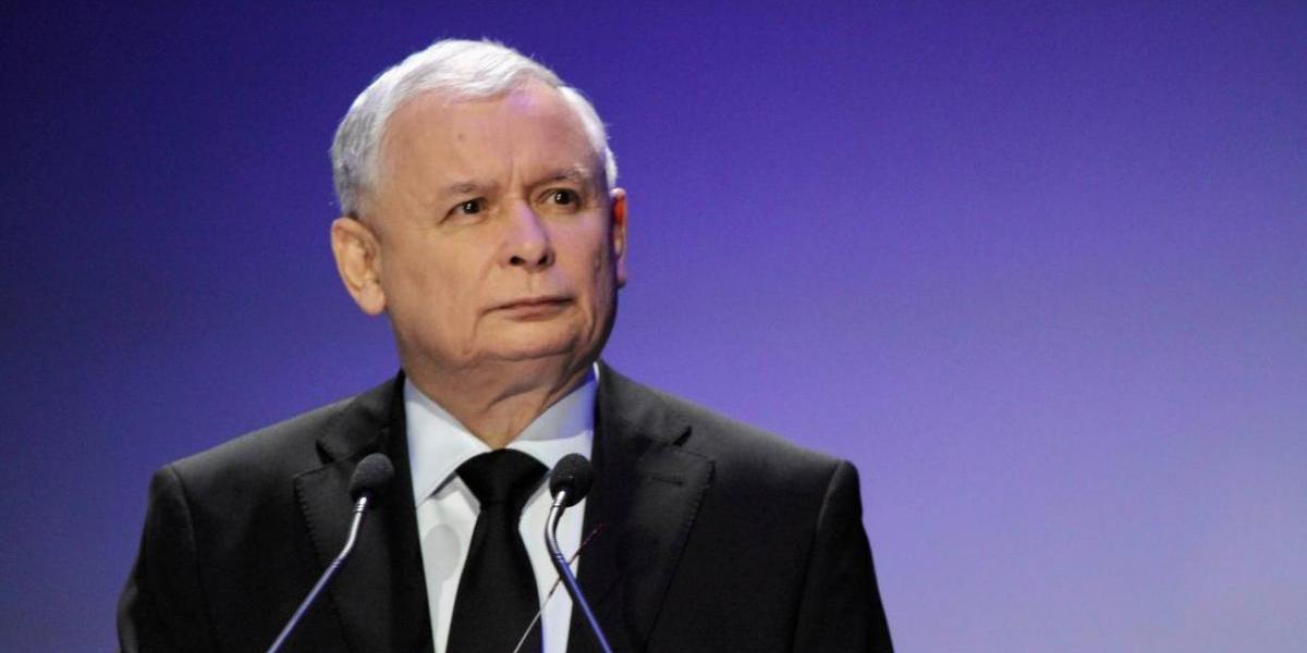 В Польше потребовали от России компенсаций за ущерб во Второй мировой войне