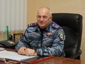 «За переход на сторону Майдана нашим предлагали должности и квартиры в Киеве»