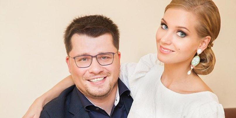 """""""Кристина и Гарик давно живут порознь"""": раскрыты подробности развода Харламова и Асмус"""