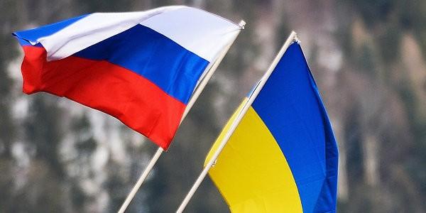 """Украина объявит Россию """"страной-агрессором"""" на законодательном уровне"""