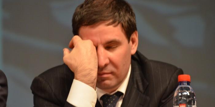 Бывшего губернатора Челябинской области будут судить за взятку