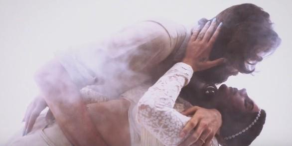 Лана Дель Рей выпустила новый клип с известным инди-музыкантом