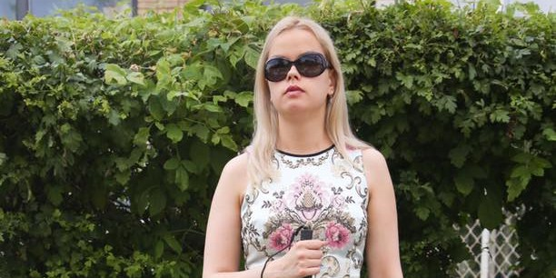 Незрячую москвичку не пустили в ресторан на Останкинской башне