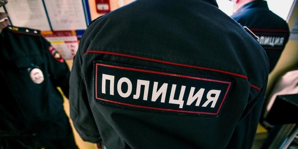 В Москве задержали очередного торговца поддельными справками о вакцинации