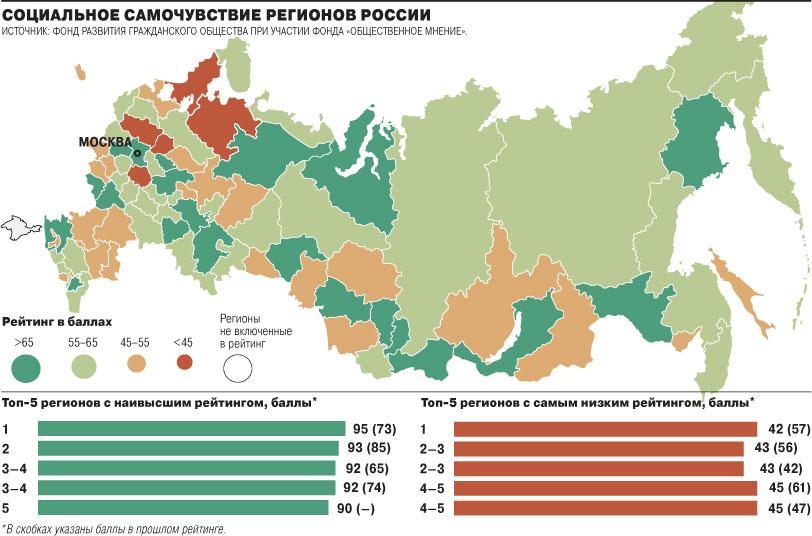 У Полтавченко высокие шансы стать губернатором Петербурга