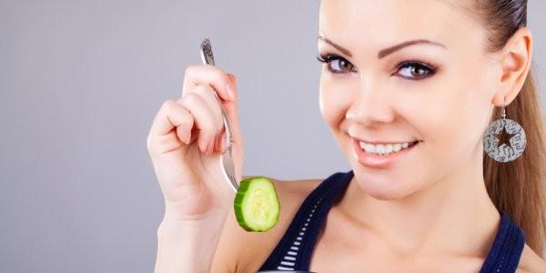 Исследование: вегетарианство вызывает мутации