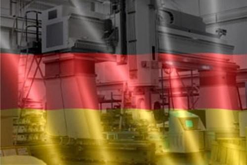 СМИ: Немецкие машиностроители теряют заказы из России