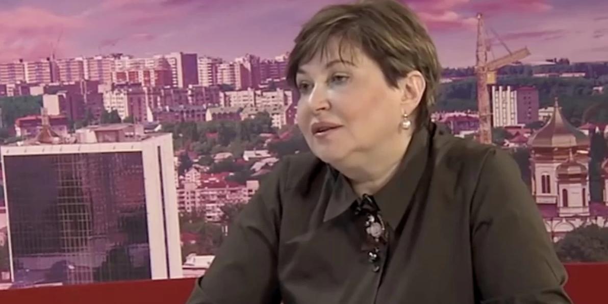 Против главного инфекциониста Ставрополья завели дело за распространение коронавируса