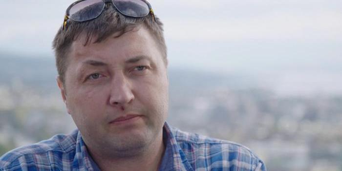 Экс-офицер спецотряда МВД Белоруссии бежал в ЕС и рассказал об убийствах оппонентов Лукашенко