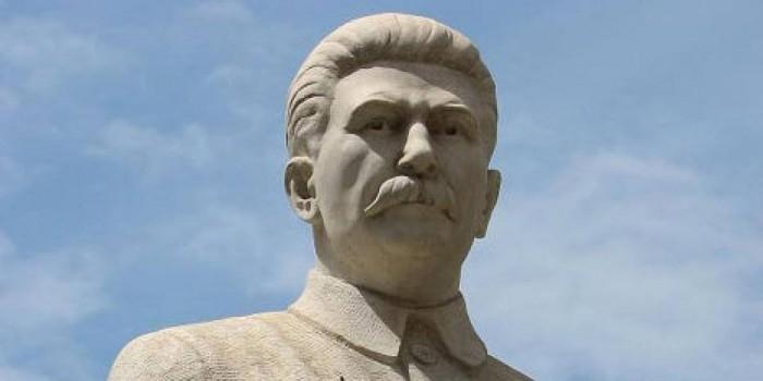 В Ингушетии запретили ставить памятники Сталину и присваивать его имя городам