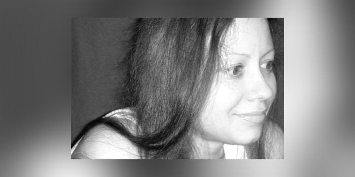 Российская детская писательница погибла в Сирии вместе с 10-летним сыном