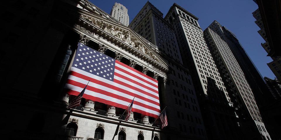 СМИ: США отработали заморозку российских активов на Казахстане