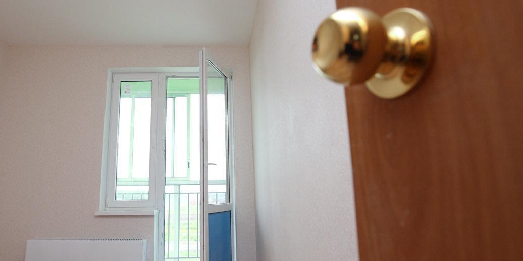 Капремонт служебных домов могут переложить на жильцов