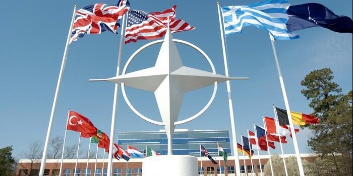 The Strategist предсказал серьезный кризис в отношениях США и союзников