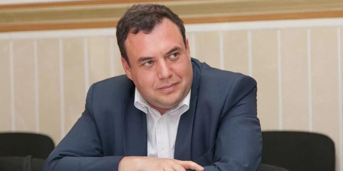 Эксперт: рост явки ожидается в первый день голосования на выборах в России