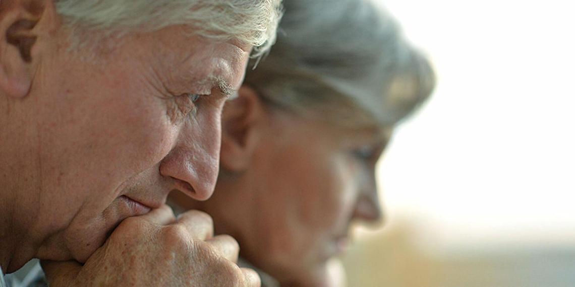 Ученые определили самый счастливый и самый несчастливый возраст