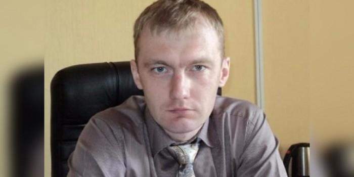 В Забайкалье мэра города судят за избиение пенсионера