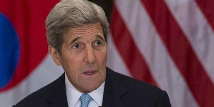 США призвали Россию срочно провести переговоры по борьбе с ИГИЛ
