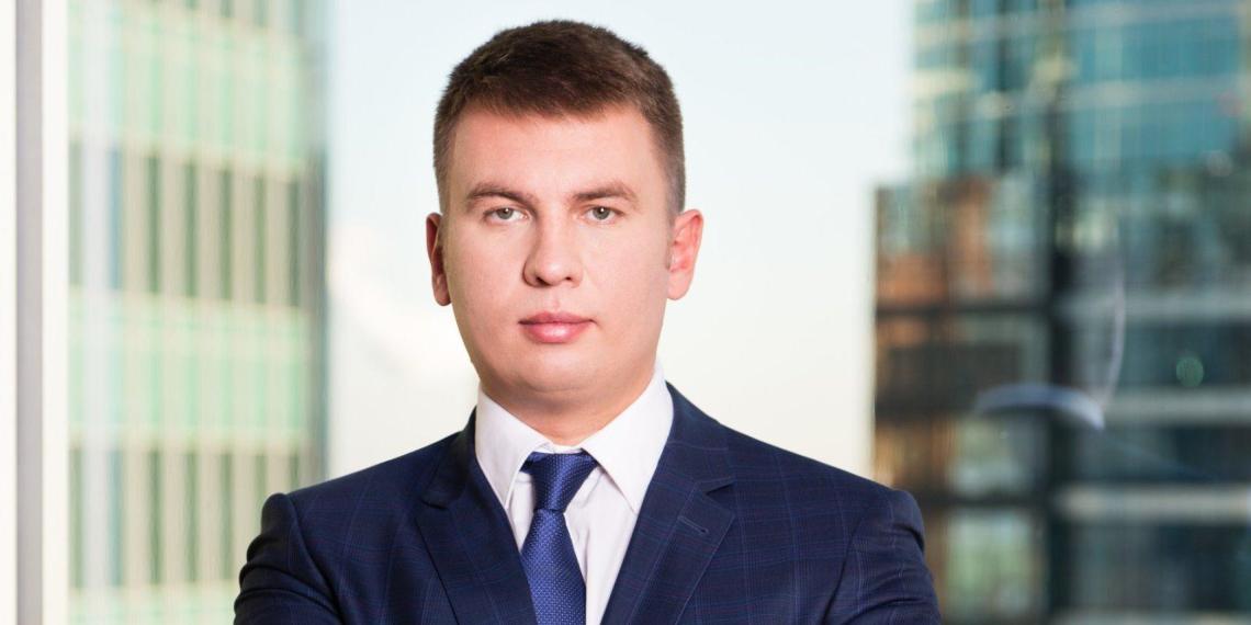 Ремесло раскрыл подробности дела об отмывании 1 млрд рублей в фонде Навального