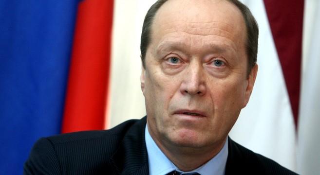 Посол РФ в Латвии: победителей в информационной войне не будет