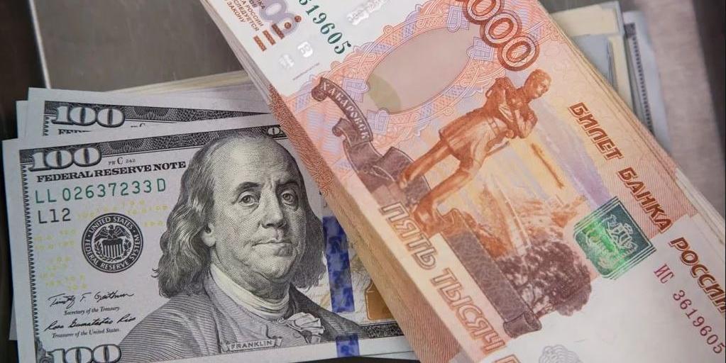 К России подали иски в арбитраже почти на $100 млрд