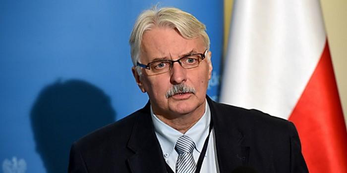 МИД Польши обеспокоен риском повторения Brexit в других странах ЕС