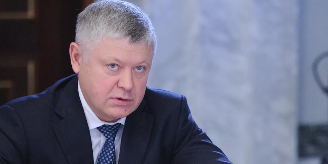 """В Госдуме сочли доклад ОЗХО свидетельством причастности ФРГ к """"провокации"""" с Навальным"""
