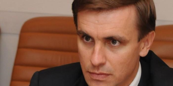 Украина просит Евросоюз озвучить санкции, которые он может ввести против России