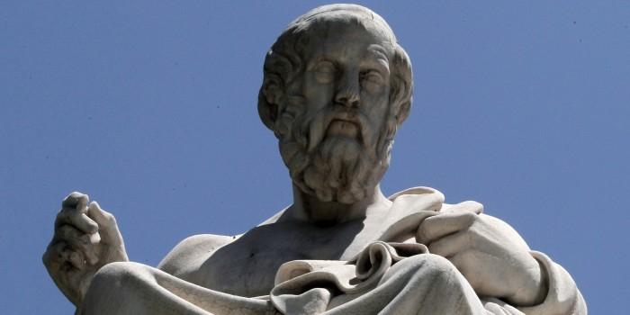"""Британские студенты требуют убрать Канта и Платона из учебной программы, потому что они """"белые"""""""