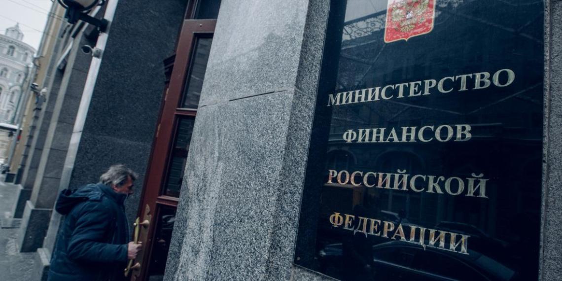 Неподтвержденные доходы россиян будут изымать в пользу ПФР