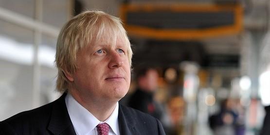 Глава МИД Великобритании призвал к военному решению конфликта в Сирии