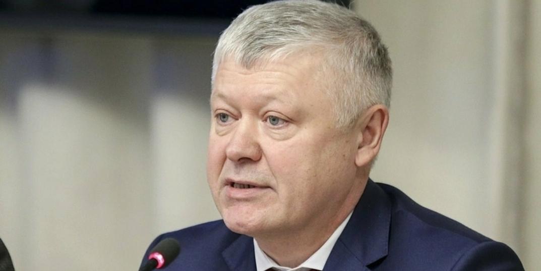 В комиссии ГД по расследованию иностранного вмешательства рассказали о взаимодействии с YouTube