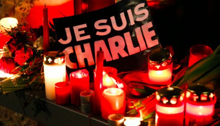 Депутат Госдумы: Террористические атаки во Франции и России происходят из одного источника