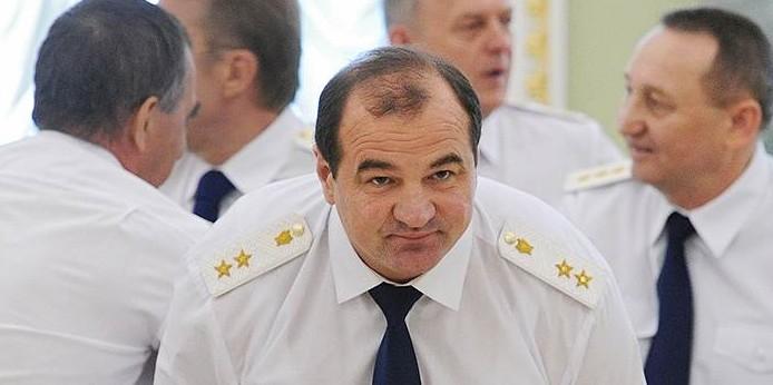 В России появится новый вид уголовного наказания