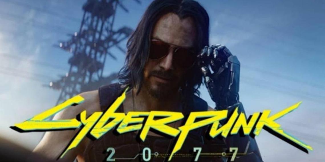 Sony отзывает из магазинов самую ожидаемую игру уходящего года Cyberpunk 2077